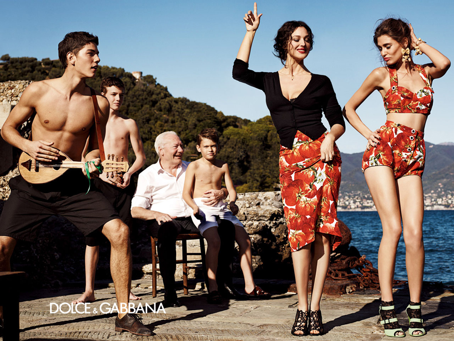 13_dolcegabbana-spring-summer-2012--monica-bellucci