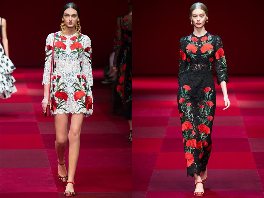 11_Dolce & Gabbana