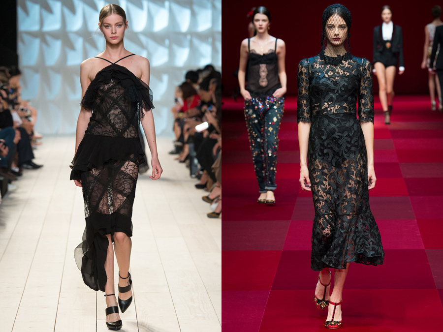 13_Nina Ricci_Dolce & Gabbana