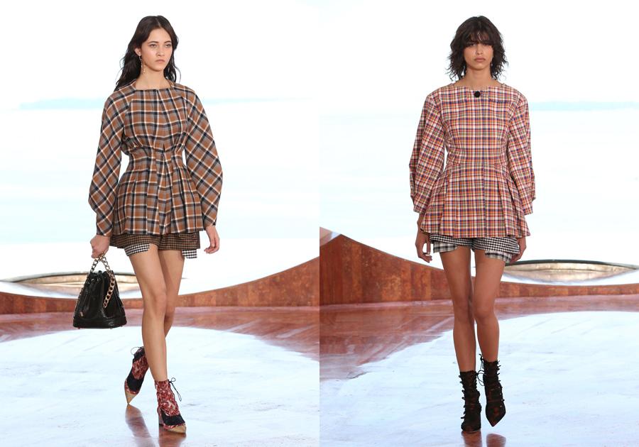 01_Dior Cruise Collection 2016