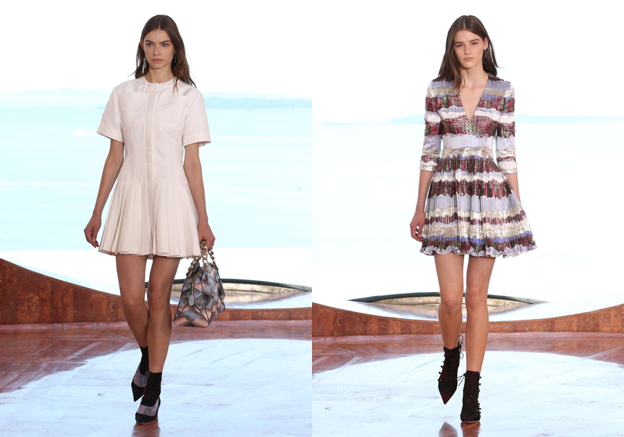 04_Dior Cruise Collection 2016