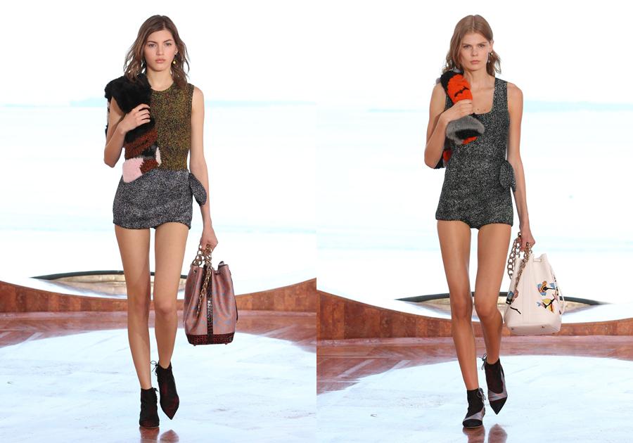 09_Dior Cruise Collection 2016