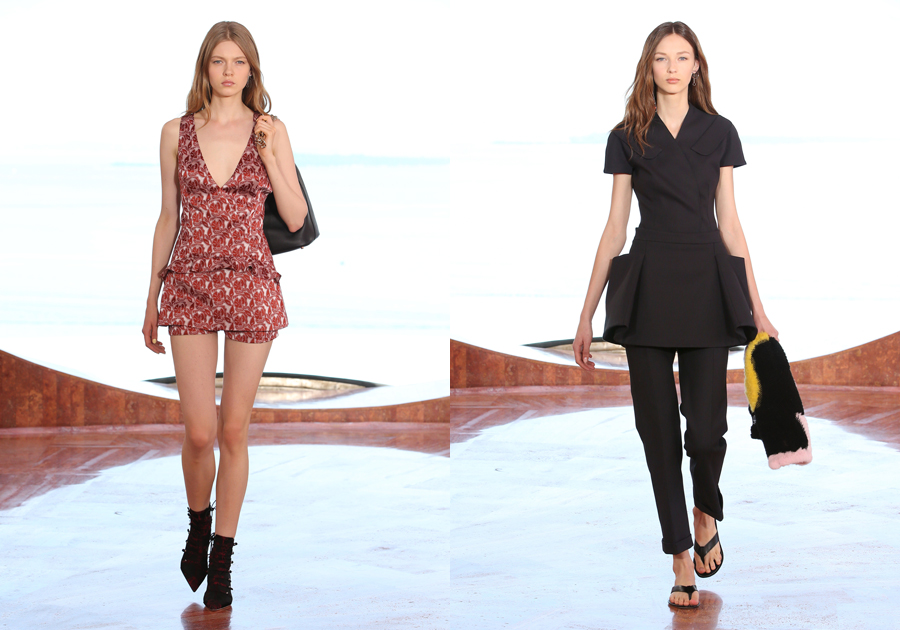 10_Dior Cruise Collection 2016