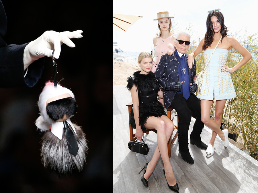 01_Karl-Lagerfeld-book-presentation_Cannes-2015