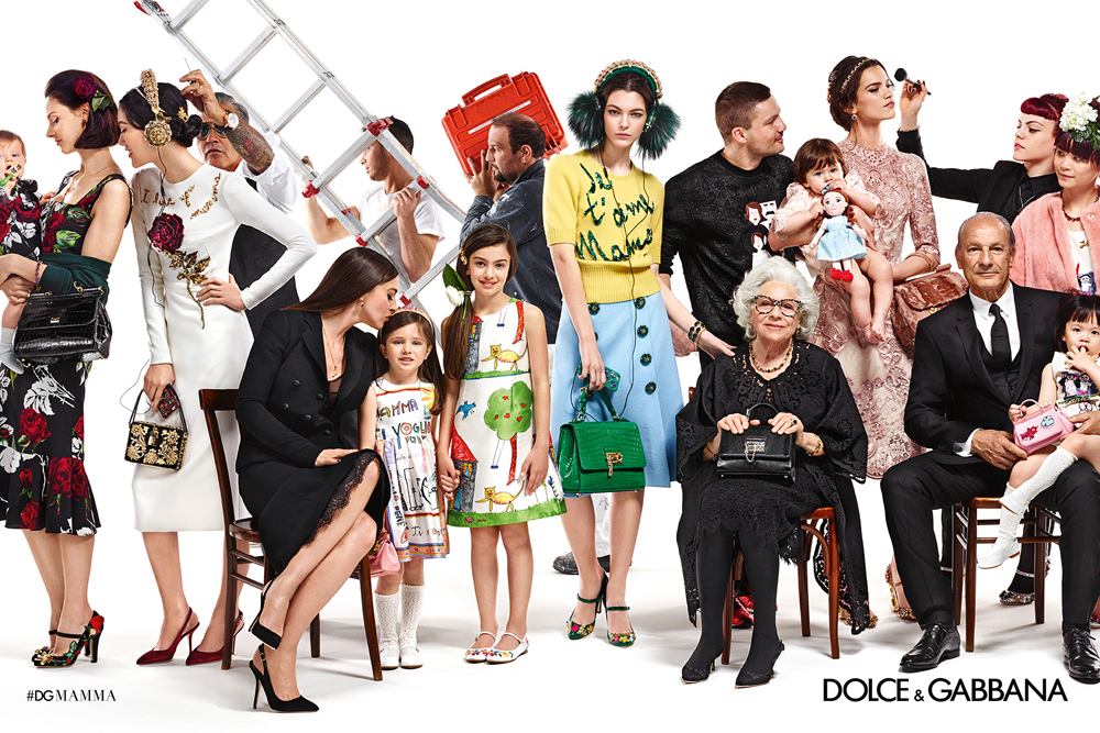 01_dolce-and-gabbana-winter-2016-women-advertising-campaign