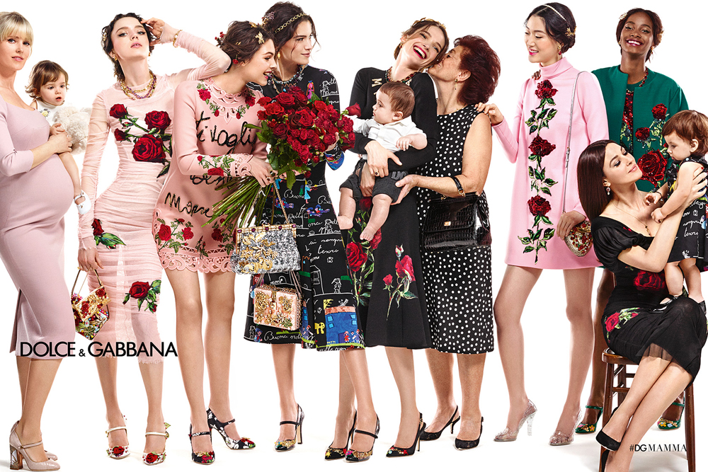 02_dolce-and-gabbana-winter-2016-women-advertising-campaign