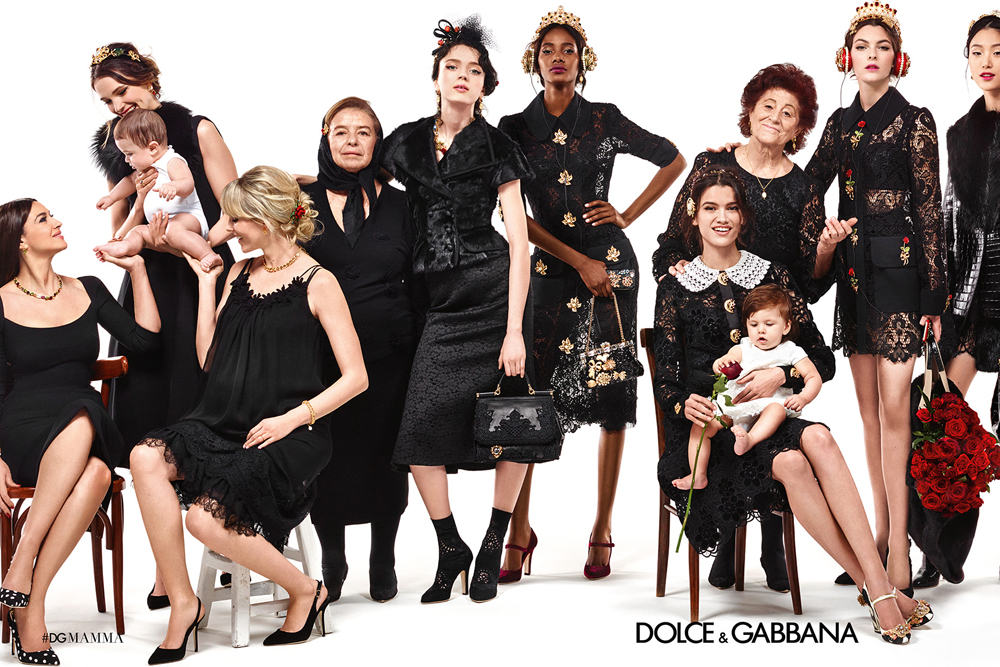 03_dolce-and-gabbana-winter-2016-women-advertising-campaign