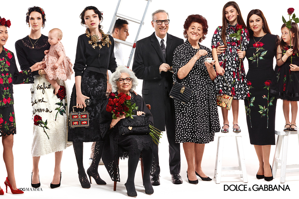 04_dolce-and-gabbana-winter-2016-women-advertising-campaign