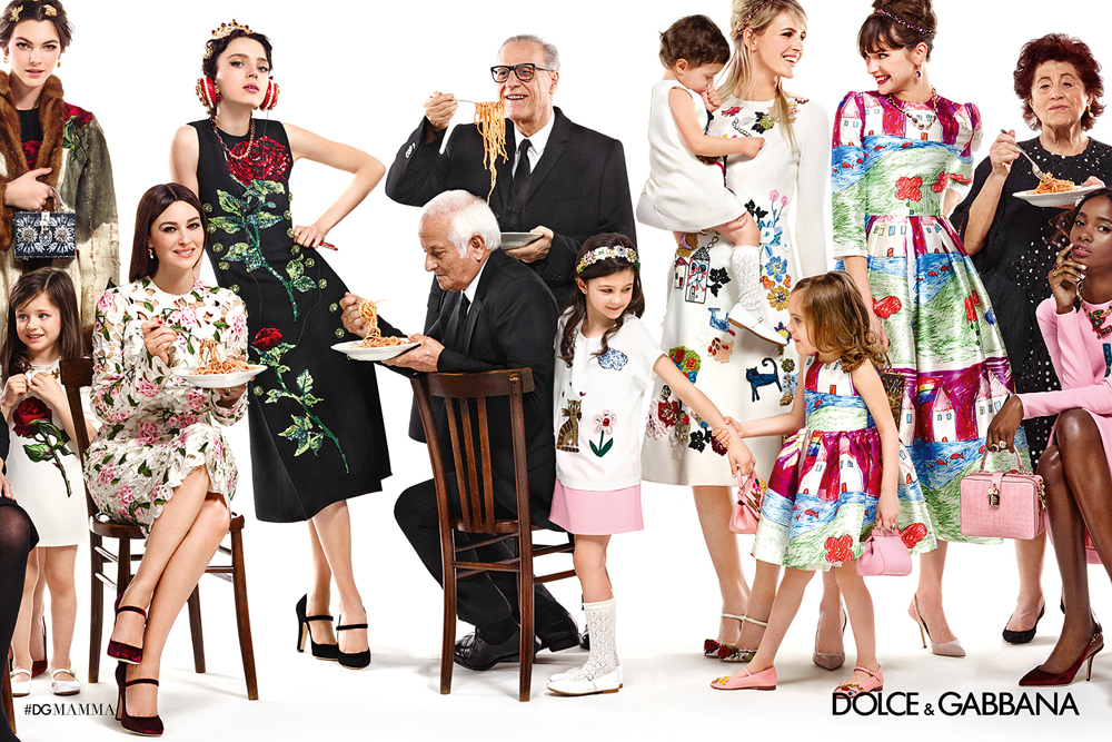 05_dolce-and-gabbana-winter-2016-women-advertising-campaign