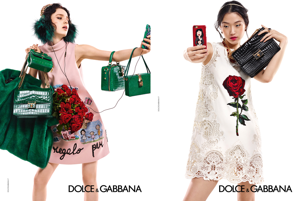 07_dolce-and-gabbana-winter-2016-women-advertising-campaign