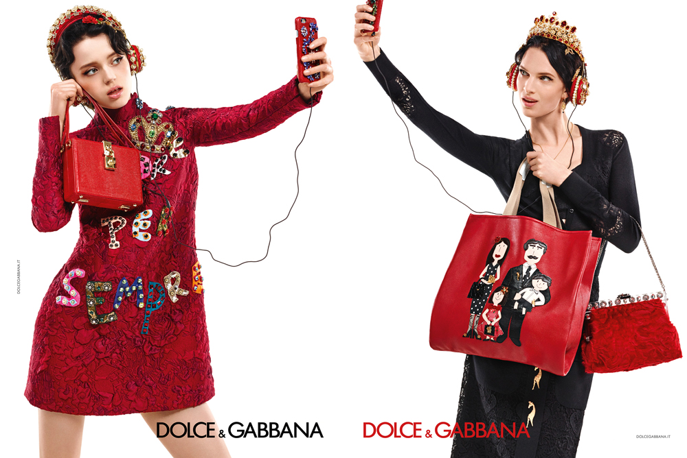 08_dolce-and-gabbana-winter-2016-women-advertising-campaign