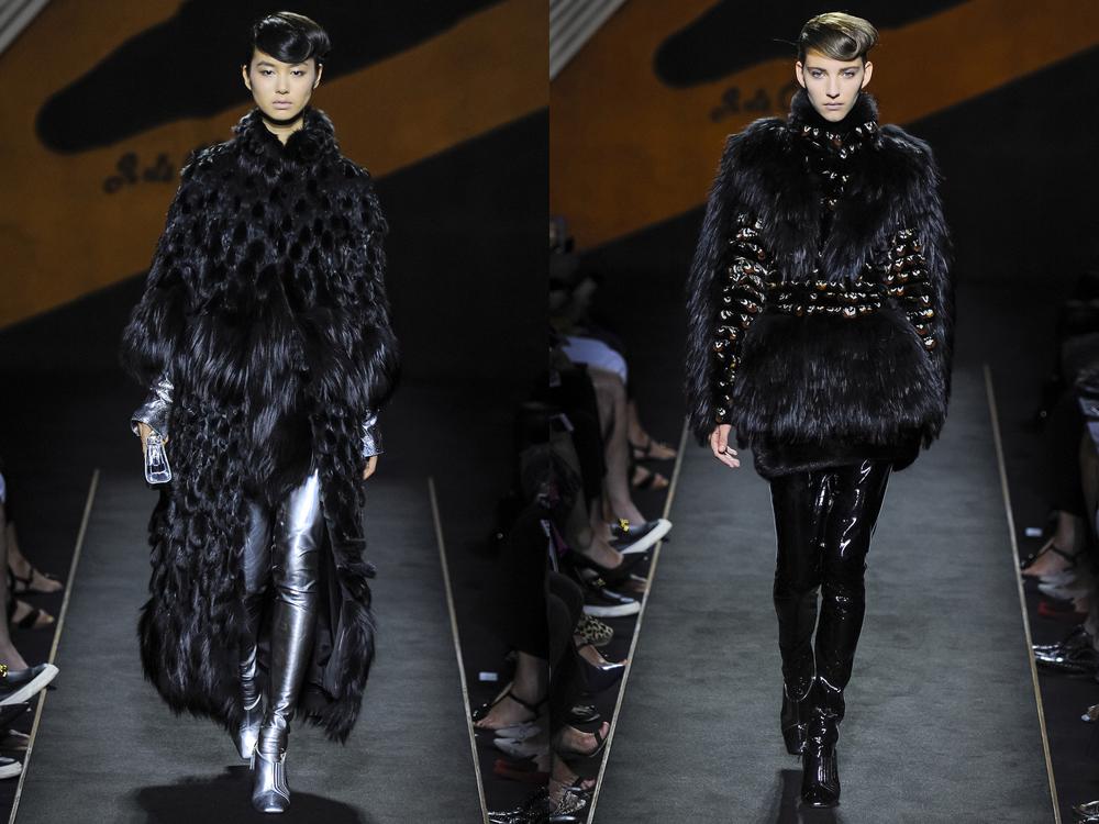 10_Fendi Couture