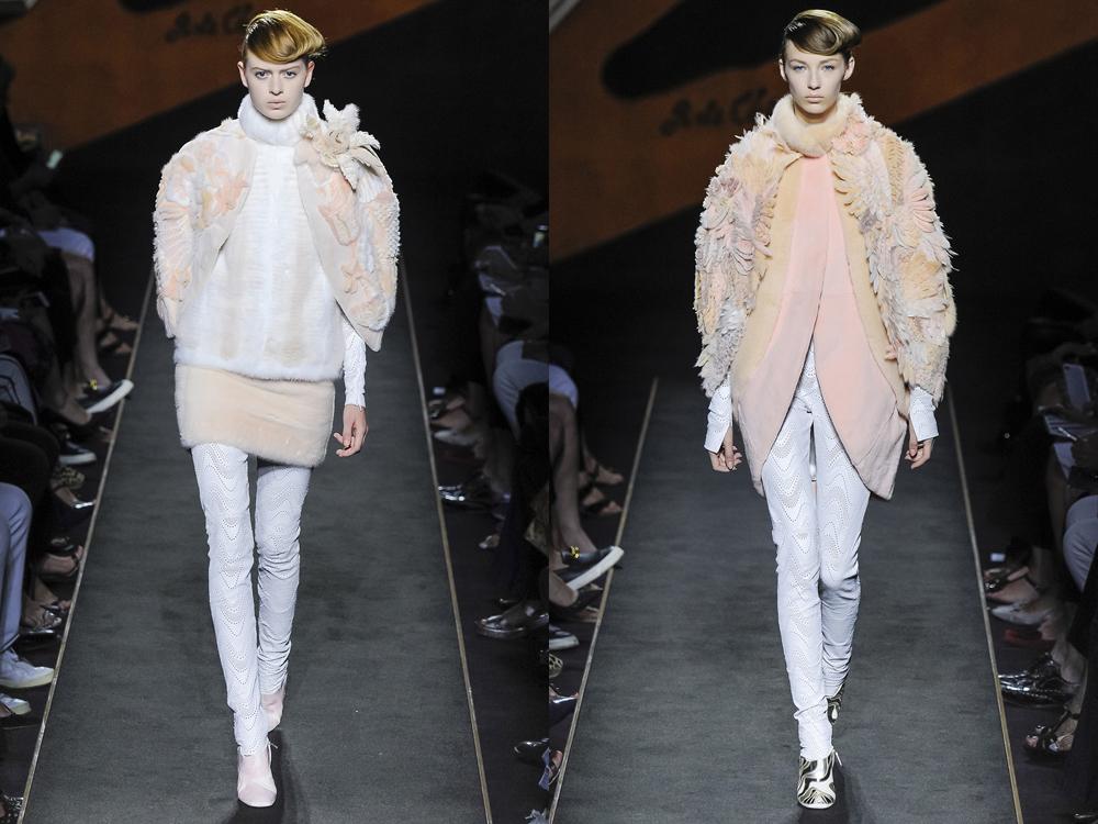 12_Fendi Couture