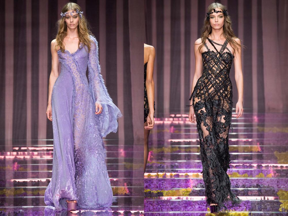11_Atelier Versace