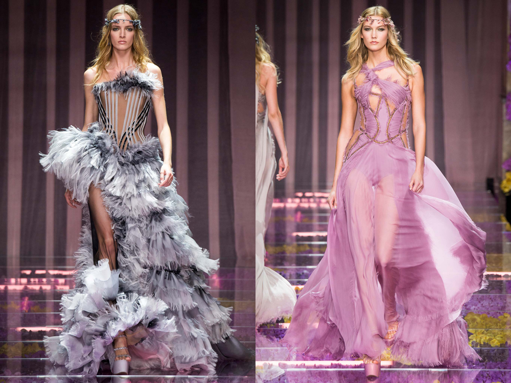 15_Atelier Versace