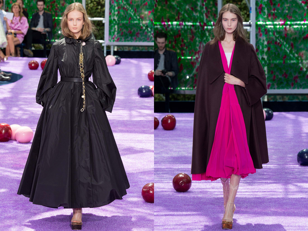 03_Christian Dior Couture