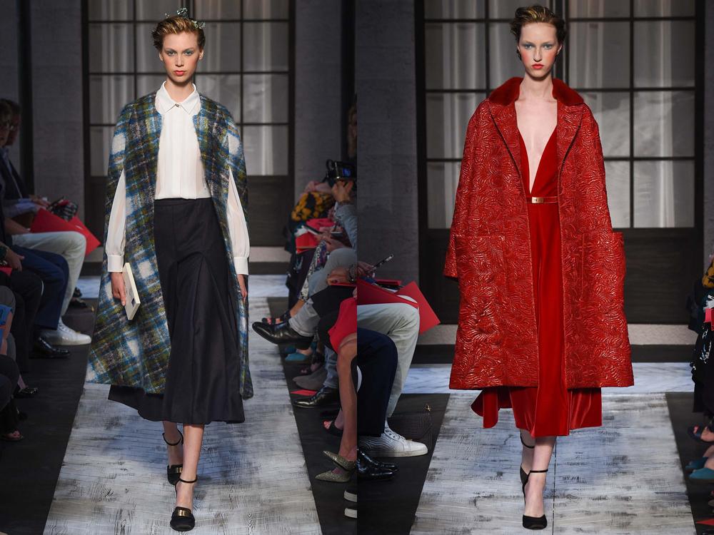 10_Schiaparelli Couture