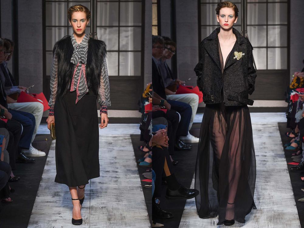 11_Schiaparelli Couture