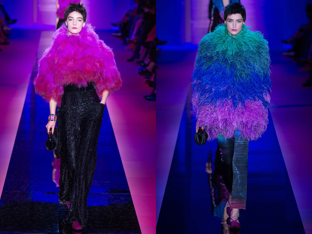 14_ Armani Privé Couture