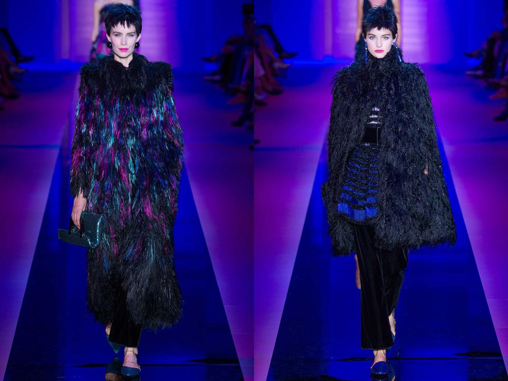 15_ Armani Privé Couture