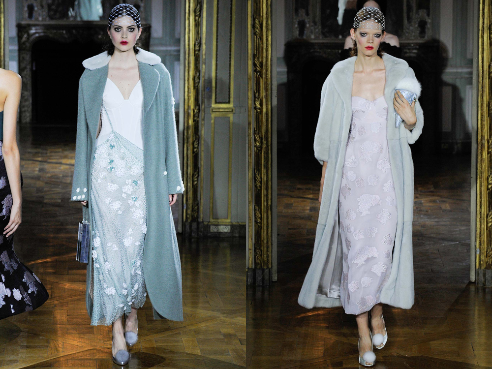 22_Ulyana Sergeenko Couture