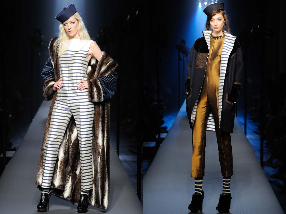 24_Jean Paul Gaultier Couture