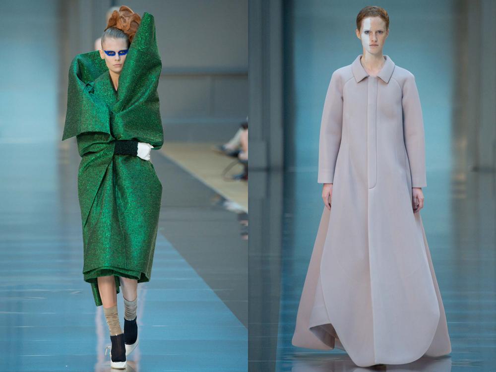 29_Maison Margiela Couture