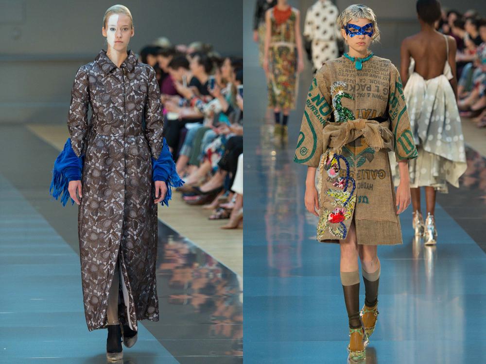 30_Maison Margiela Couture