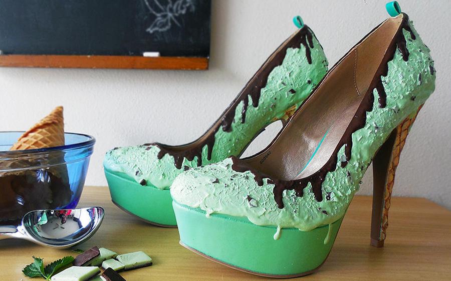 00_shoe bakery
