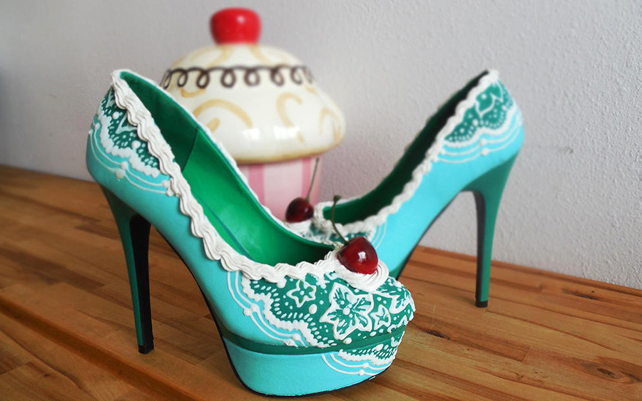 01_shoe bakery