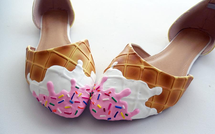 02_shoe bakery