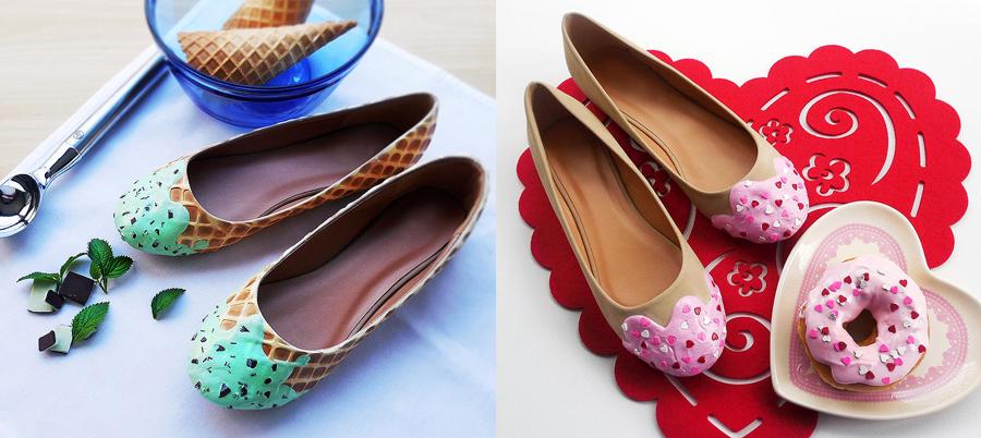 04_shoe bakery