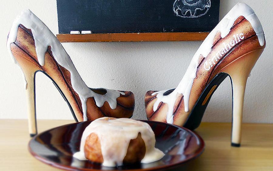 05_shoe bakery