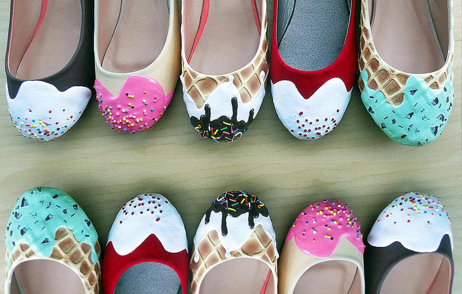 07_shoe bakery