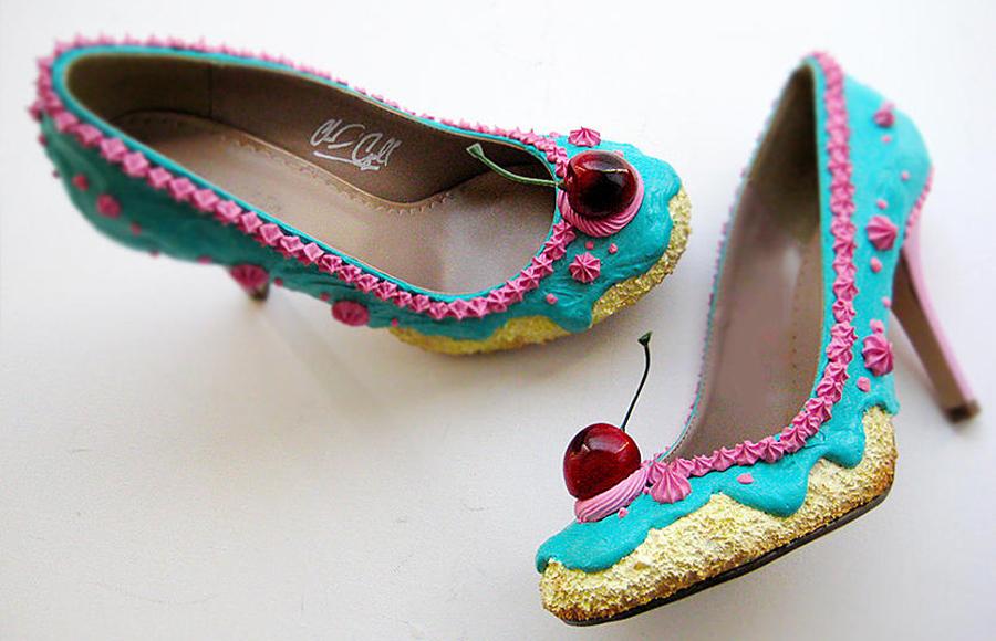 09_shoe bakery