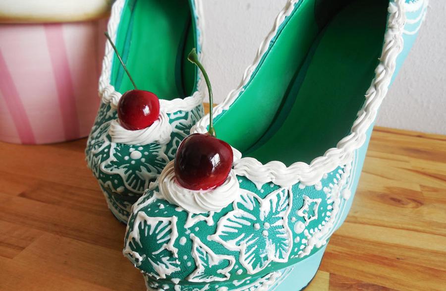11_shoe bakery