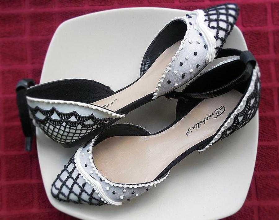 12_shoe bakery