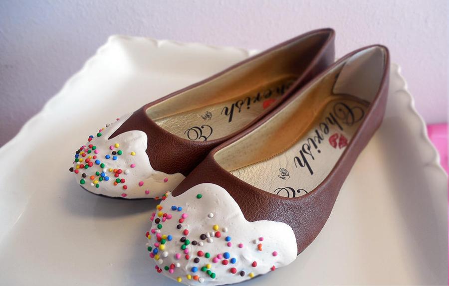13_shoe bakery