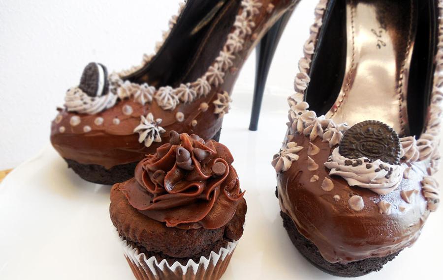 14_shoe bakery