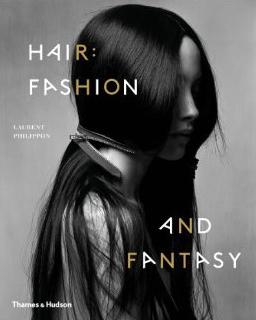 08_hair fashion