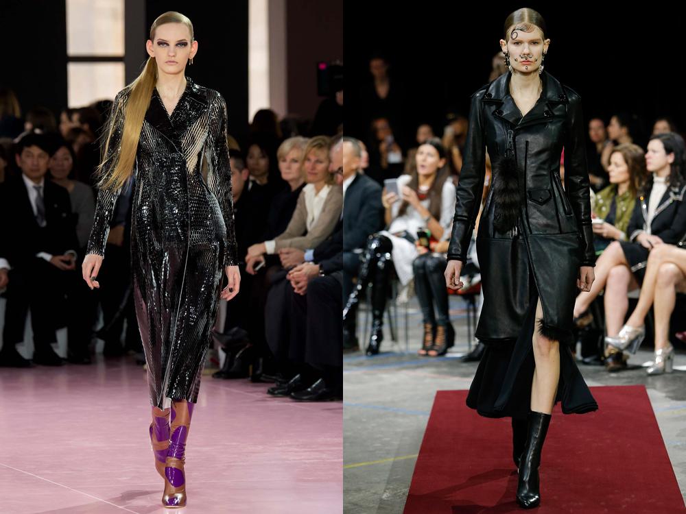 13_Dior_Givenchy