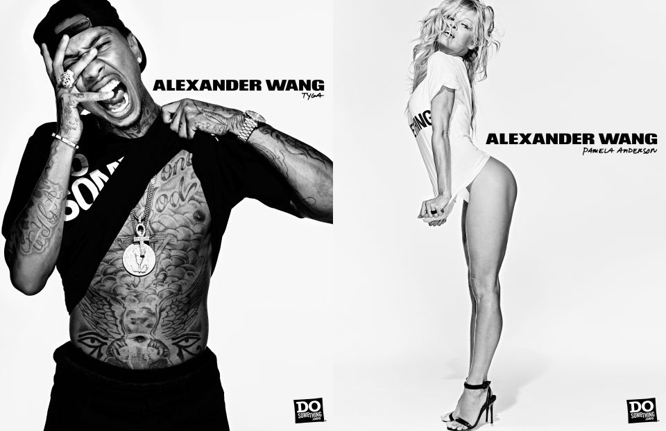 03_alexander-wang-dosomething