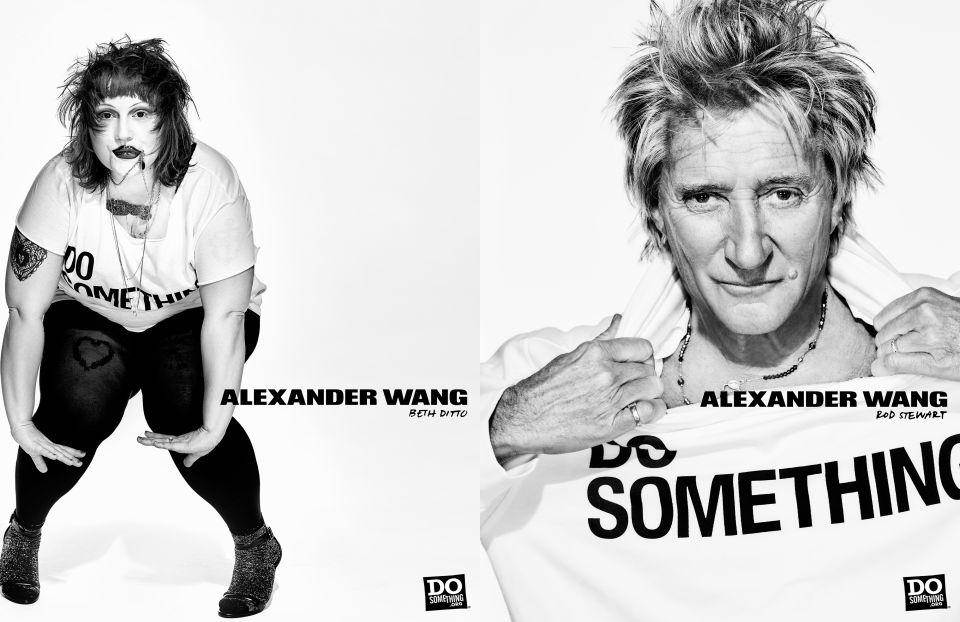05_alexander-wang-dosomething