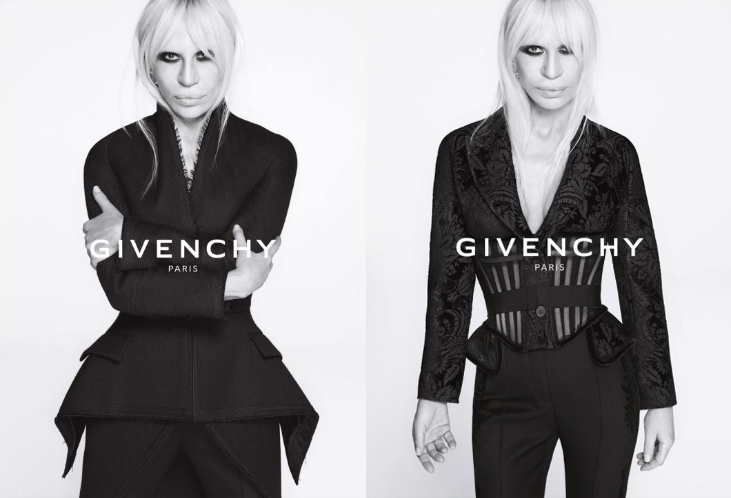 19_givenchy-versace