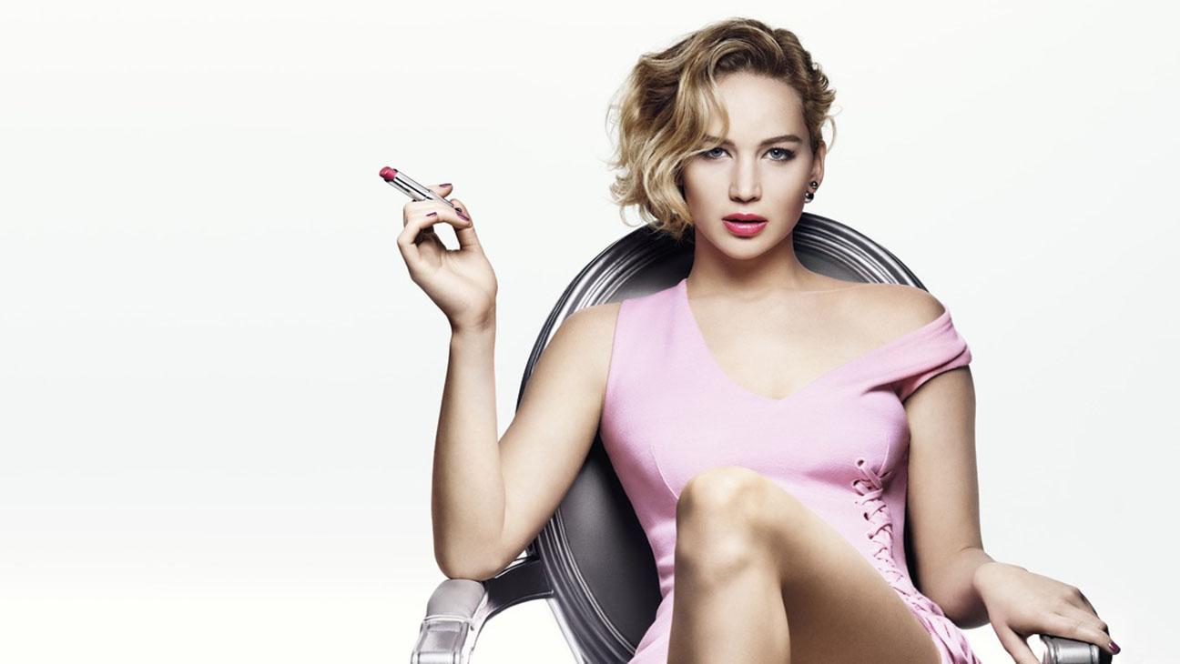 06_Jennifer_Lawrence_Dior_Campaign