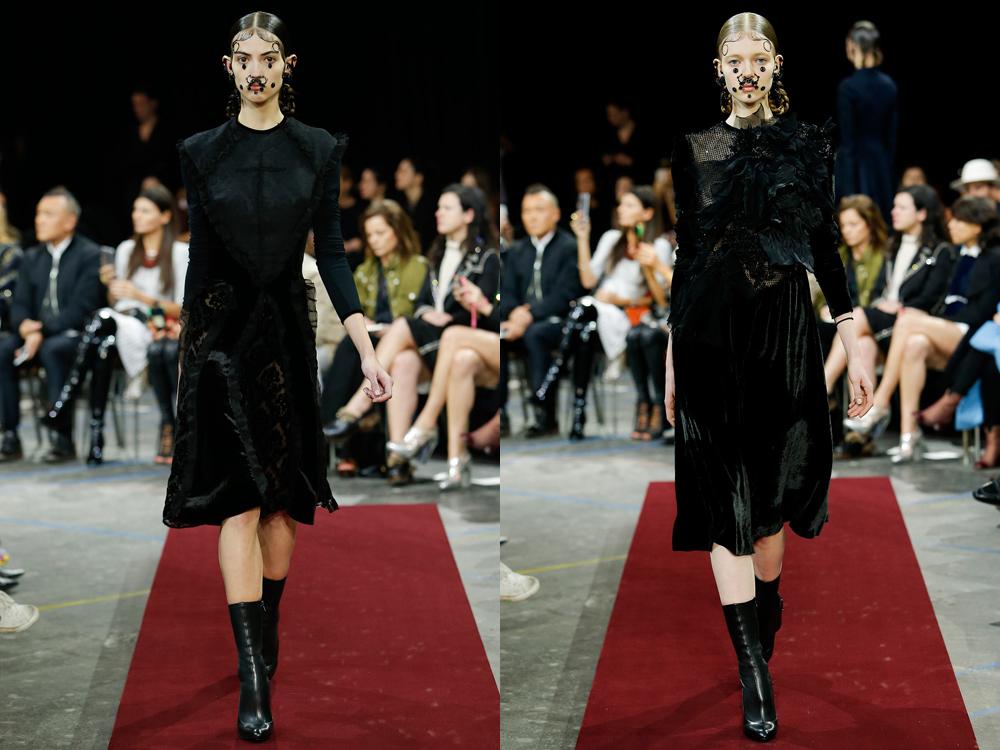 24_Givenchy
