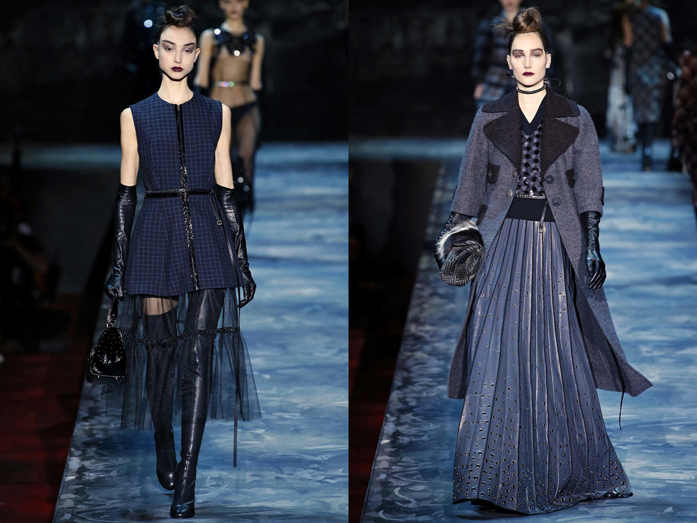 26_Marc Jacobs