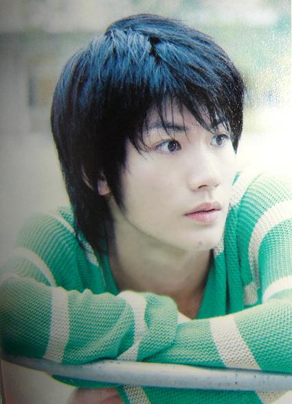 http://ic.pics.livejournal.com/furuka/39309366/1373/1373_640.jpg