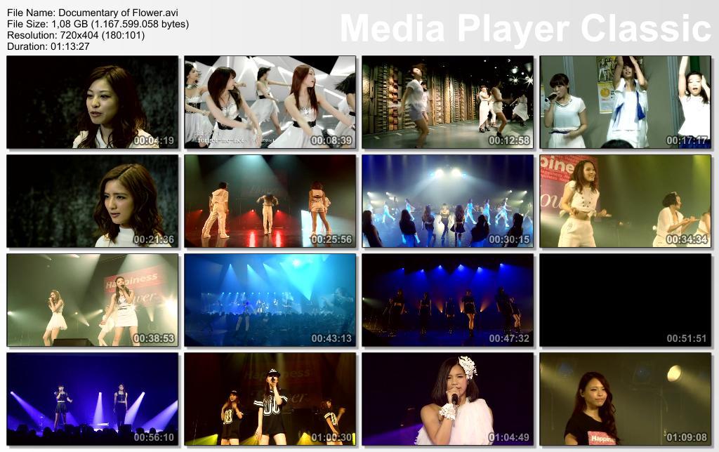 Documentary of Flower.avi_thumbs_[2014.04.05_12.04.10]