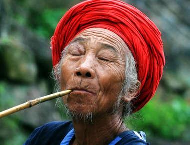 man yao